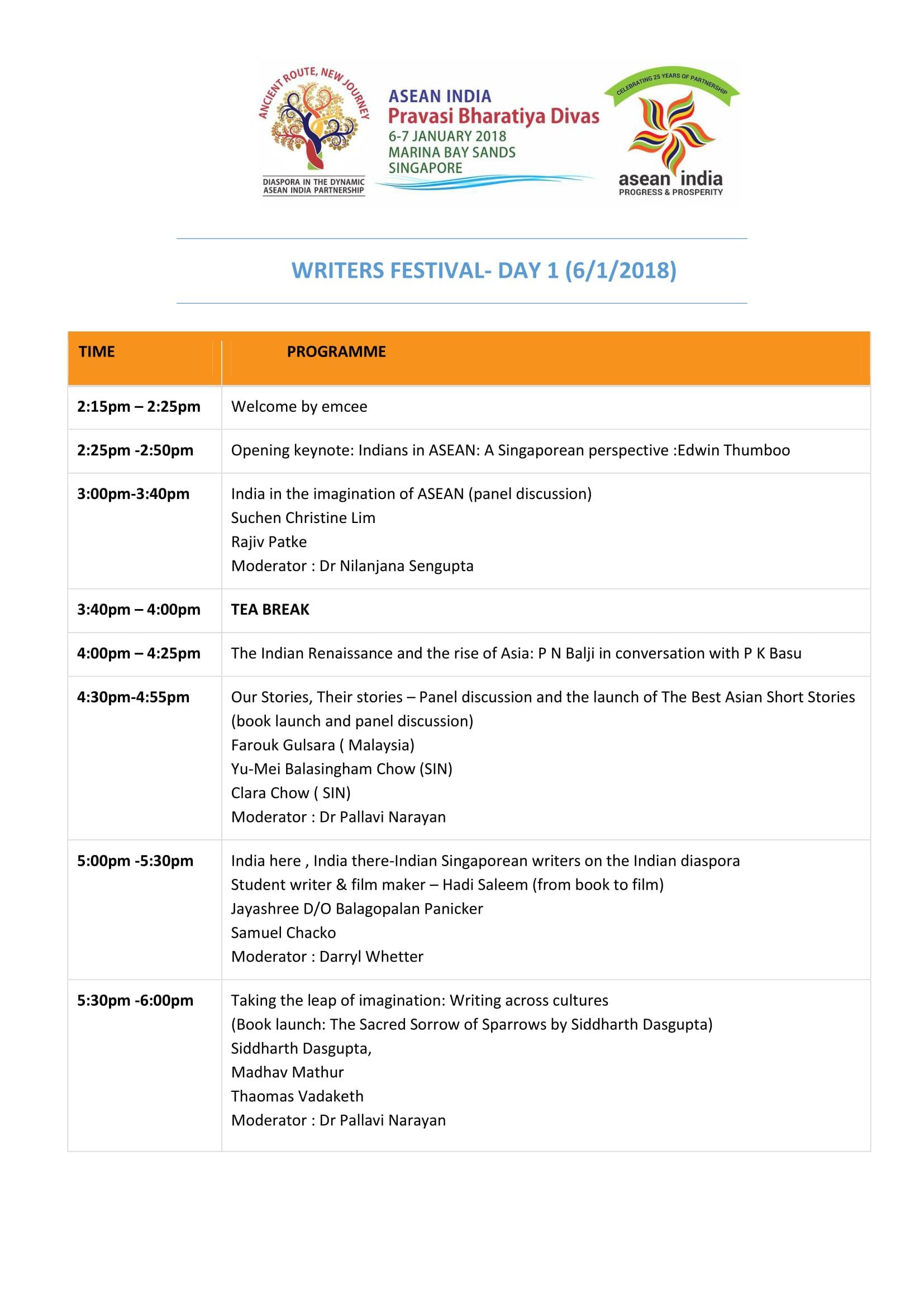 Writers Festival-1