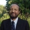 Dato' Dr. M. SHANmughalingam
